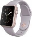 Deals List: Apple Watch Sport 38mm Rose Gold Aluminum Case