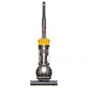 Deals List: Dyson V6 Cordless Vacuum + $60 Kohls Cash