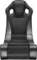 Deals List: Insignia™ - Gaming Chair - Black ,NS-GGC101