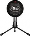Deals List: Blue Microphones Snowball Black iCE Condenser Microphone