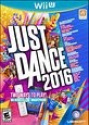 Deals List: Up to 50% off Just Dance 2016 and Just Dance Disney Party 2