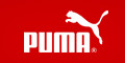 Deals List: @Puma.com