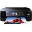 Deals List: Epson - Expression Premium XP620 Small-in-One Wireless Printer - Black/Blue
