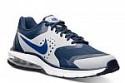 Deals List: Nike Men's Air Max Premiere Run Running Sneakers
