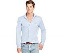Deals List: 2 x Polo Ralph Lauren Mens Dress Shirts (various styles)