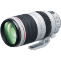 Deals List: Tokina 11-20MM F/2.8 PRO DIGITAL LENS (for Nikon and Canon)