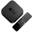 Deals List: Apple TV 32GB (4th Gen) (MGY52LL/A)