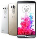 Deals List: LG G3 D851 - 32GB 4G LTE Unlocked T-Mobile Smartphone