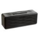 Deals List: SHARKK SK869BT BoomBox Portable Bluetooth Wireless Speaker