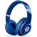 Deals List: Beats Studio Over-Ear Headphones - Assorted Colors