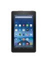 Deals List: Amazon Fire 7-inch Display 8GB Tablet Includes Special Offers