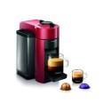 Deals List: Nespresso Vertuoline Evolu GCC1 Espresso Coffee Maker GCC1-US-RE-NE