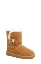 Deals List: UGG® Australia 'Bailey Button' Boot (Kids)