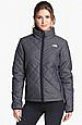 Deals List: The North Face 'Lunabrooke' Sweater Jacket - Women