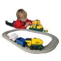 Deals List: Up to 50% off Select Lionel Trains