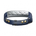 Deals List: Save 25% or More on Select Jawbone Activity Trackers