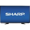 """Deals List: Sharp - 50"""" Class (49.7"""" Diag.) - LED - 1080p - HDTV - Black, LC-50LB370U"""