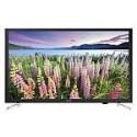 """Deals List: 32"""" Samsung UN32J5205 1080p Smart LED TV (2015) + $125 GC"""