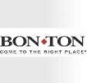 Deals List: @Bonton.com