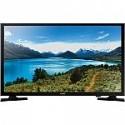 "Deals List: 32"" Samsung UN32J4000AF 720p LED HDTV + $75 Dell eGift Card"