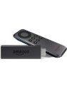 Deals List: Amazon Fire TV Stick Dongle