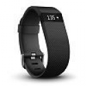 Deals List: Fitbit Charge HR Wireless Activity Tracker Wristband + Free $30 Kohls Cash