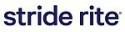 Deals List: @Stride Rite