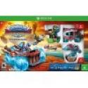Deals List: Skylanders SuperChargers Starter Pack Xbox One