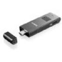 Deals List: Lenovo Ideacentre Stick 300 Signature Edition PC