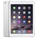 Deals List: Apple iPad Air 2 16GB 9.7-inch Retina Tablet + Free $150 Target Gift Card