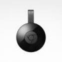 Deals List: 4-Pack Google Chromecast HDMI Streaming Media Player