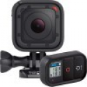 Deals List: GoPro HERO4 Session Action Camera, 8MP, 1080p60 Video #CHDHS-101