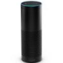 Deals List: Amazon Echo Voice-Controlled Bluetooth Speaker