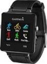 Deals List: Garmin Vivoactive GPS Smartwatch