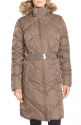 Deals List: The North Face 'Lunabrooke' Sweater Jacket - Women