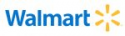 Deals List: @WalMart
