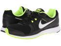 Deals List: Nike Zoom Winflo Mens Shoes