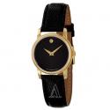Deals List: Movado 2100005 Men's Collection Watch