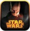 Deals List: Star Wars: Knights of the Old Republic (Android 4.1+)