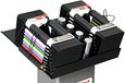 Deals List: NordicTrack C910I Treadmill