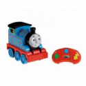 Deals List: Save up to 50% on Select Mattel & Fisher-Price Toys