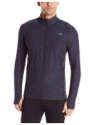 Deals List: 45% Off New Balance Clothing & Shoes