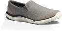 Deals List: Teva Wander Slip-On Shoes - Women's - 2015 Closeout