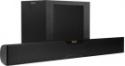 """Deals List: Insignia™ - 48"""" Class (47.6"""" Diag.) - LED - 1080p - HDTV - Black, NS-48D420NA16"""
