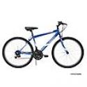 "Deals List: Huffy Superia Boxed 26"" Ladies' Mountain Bike"