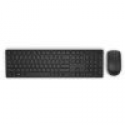 Deals List: Dell KM636 Wireless Keyboard and Mouse