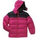 Deals List: Faded Glory Boys Fleece Jacket