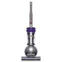 Deals List: Dyson Cinetic Animal Bagless Canister Vacuum + $90 Kohls Credit