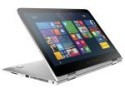 Deals List: HP Spectre 13-4003dx x360 (i7-5500U 8GB 256GB SSD Win8.1 1080p Multitouch - Refurbished by HP)
