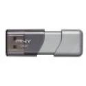 Deals List: PNY Turbo 128GB USB 3.0 Flash Drive - P-FD128TBOP-GE